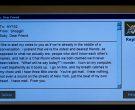 AOL – You've Got Mail 1998 (3)