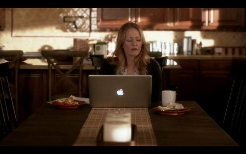Apple Macbook Pro 15 – Ray Donovan