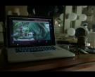 Apple Macbook Pro 15 Retina – Birdman (2014) (1)