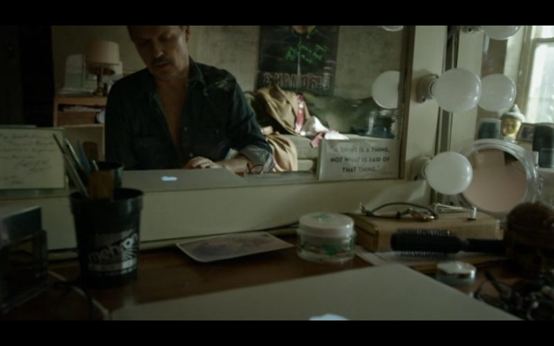 Apple Macbook Pro 15 Retina - Birdman (2014) (2)