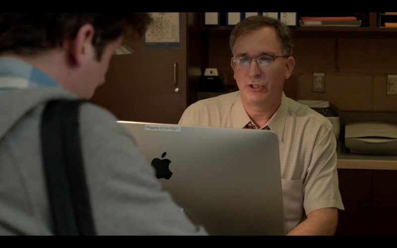 Apple iMac 21,5 – Shameless (1)