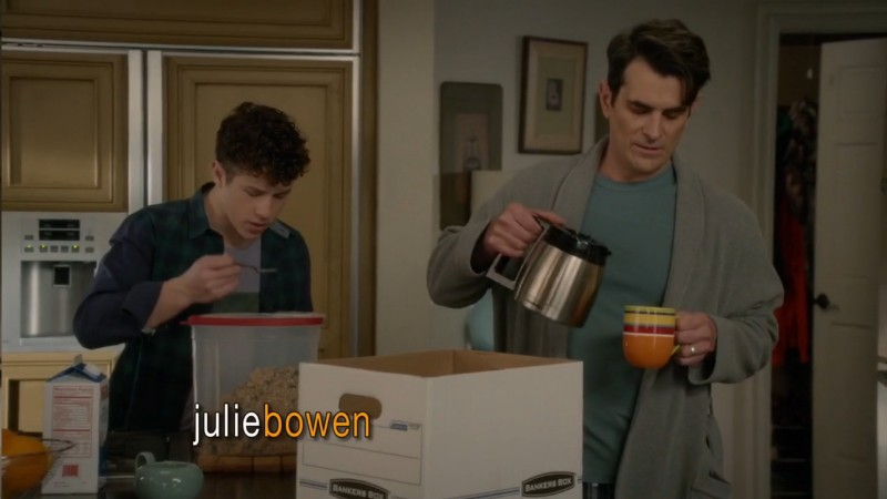Bankers Box by Fellowes - Modern Family (4)