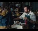 Coca-Cola & Adam Sandler – The Cobbler (2015)