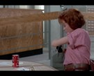Coca-Cola – The Breakfast Club (1986)