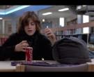 Coca-Cola – The Breakfast Club (1989)