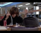 Coca-Cola – The Breakfast Club (1990)
