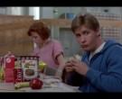 Coca-Cola – The Breakfast Club (1992)
