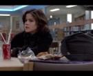 Coca-Cola – The Breakfast Club (1993)