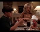 Coca-Cola – The Sopranos