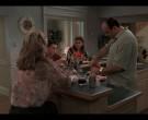 Diet Coke – The Sopranos (1)