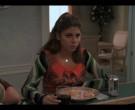 Diet Coke – The Sopranos (2)