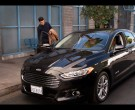 Ford Fusion – New Girl (1)