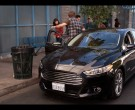 Ford Fusion – New Girl (3)