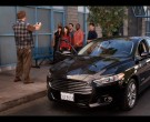 Ford Fusion – New Girl (4)