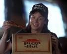 Pizza Hut in Wayne's World (1992)