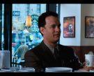 Starbucks Coffee – You've Got Mail – 1998 (1)