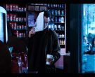 Starbucks Coffee – You've Got Mail – 1998 (2)