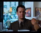 Starbucks Coffee – You've Got Mail – 1998 (5)