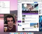 Yahoo – Yahoo.com – Modern Family (1)