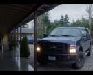 2008 Ford F-250 Super Duty Crew Cab – Bates Motel (1)