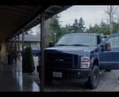 2008 Ford F-250 Super Duty Crew Cab – Bates Motel (2)