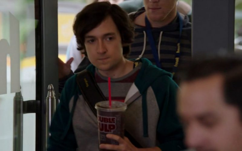 7-11 Double Gulp – Silicon Valley (2)