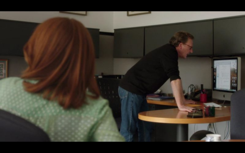 Apple iMac – Still Alice  (1)