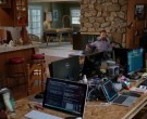DELL Computer - Silicon Valley