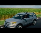 Ford Explorer – The Judge (3)