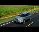 Ford Explorer – The Judge (4)