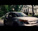 Ford Explorer – The Judge (7)