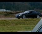 Mercedes-Benz CLS (C219) – Bates Motel (1)