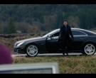 Mercedes-Benz CLS (C219) – Bates Motel (2)