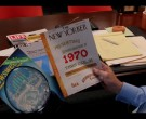Newsweek, Life & The New Yorker – Mad Men (1)