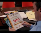 Newsweek, Life & The New Yorker – Mad Men (3)