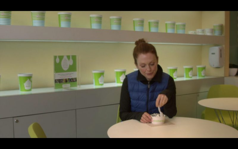 Pinkberry – Still Alice  (1)
