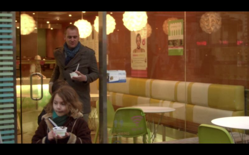 Pinkberry – Still Alice (4)