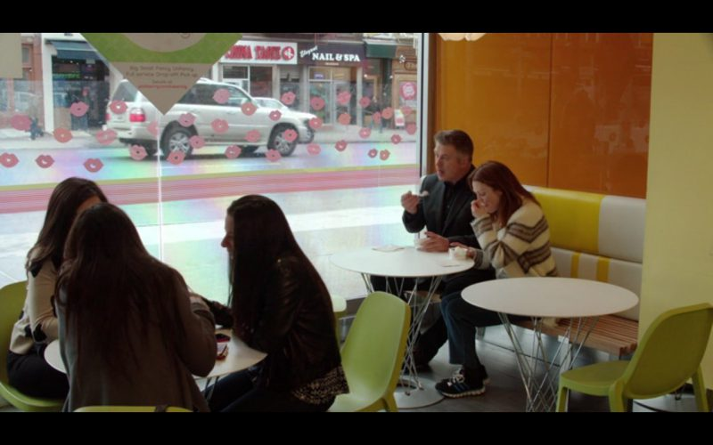 Pinkberry – Still Alice (7)