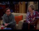 Powerade Zero – The Big Bang Theory (3)