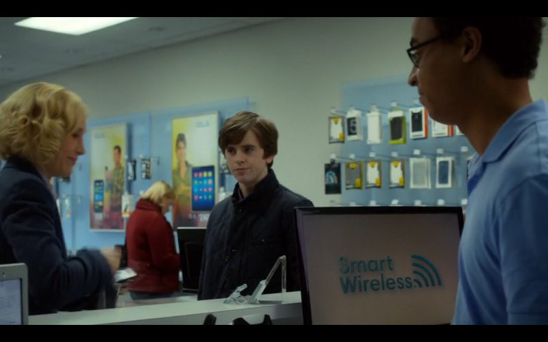 Smart Wireless – Bates Motel (1)