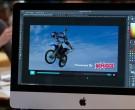 Apple iMac & Adobe Photoshop CC - Silicon Valley