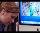 Apple iMac - The Office