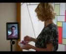 Double Telepresence Robot – Modern Family (1)