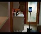 Double Telepresence Robot – Modern Family (4)