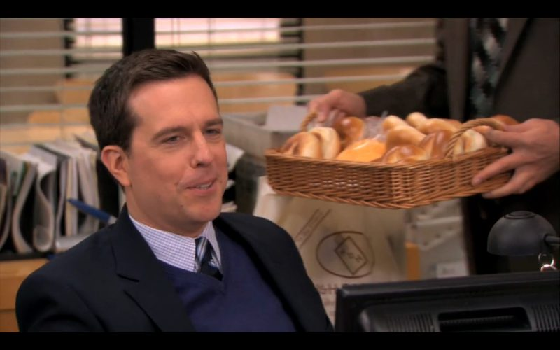 H&H Bagels - The Office (5)