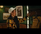 Jacket by Adidas Originals By Jeremy Scott - Kingsman: The S...
