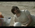 Kids Fruity Puffs – The Last Man on Earth (1)