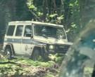Mercedes-Benz G-Class (4×4) – Jurassic World (2)