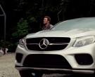 Mercedes-Benz GLE 450 AMG Coupé – Jurassic World (1)