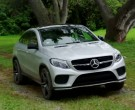 Mercedes-Benz GLE 450 AMG Coupé – Jurassic World (5)